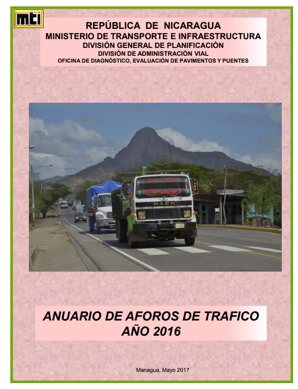 Anuario.PNG