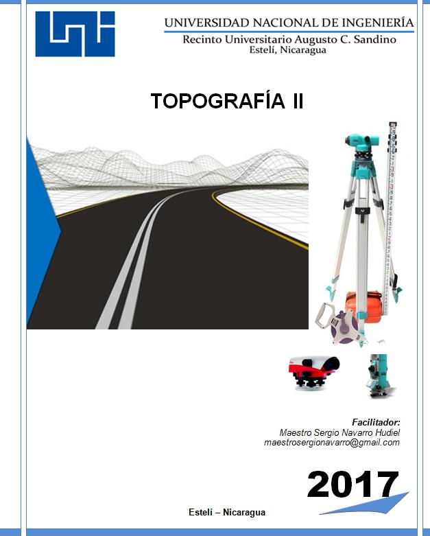 Topo II