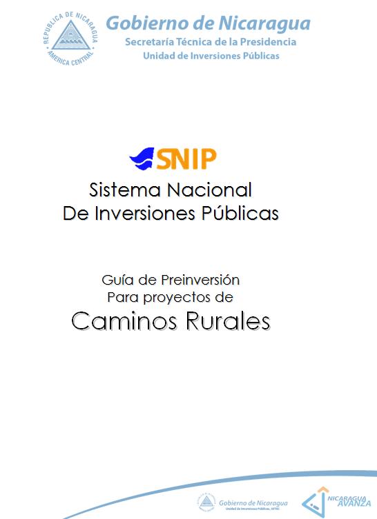 Guía preinversión.PNG
