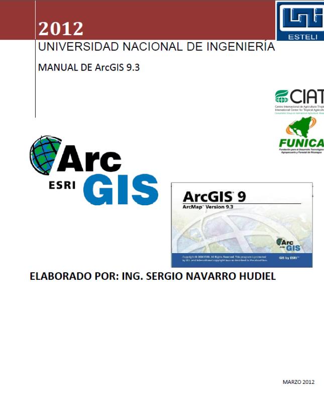 Arg Gis.PNG